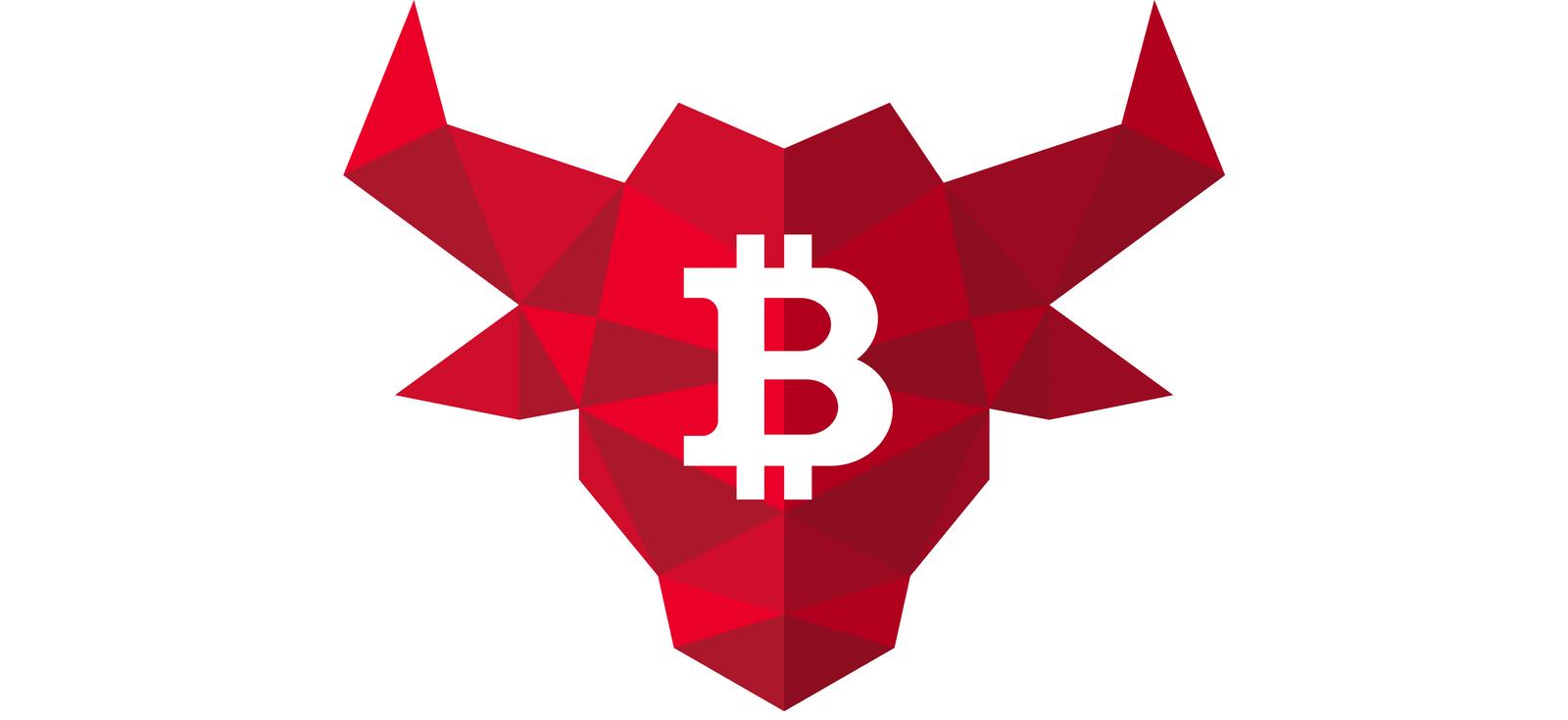 Avis Bull Bitcoin