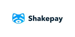 Avis ShakePay