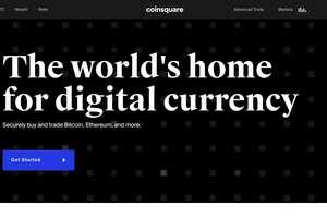 Coinsquare.com